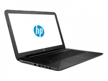 HP 250 G4 M9S72EA Notebook
