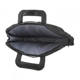 HP Value Top Load táska 16'' Fekete (QB681AA)