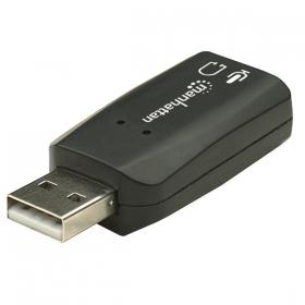 MANHATTAN USB-3D hang adapter