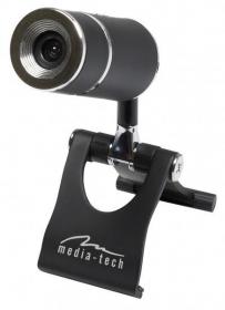 Media-Tech WATCHER LT webkamera (MT4023)