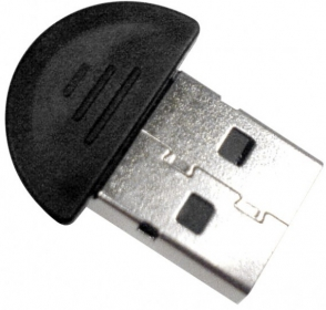 Media-Tech Bluetooth Nano Stick (MT5005)