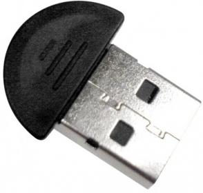 Media-Tech Bluetooth Nano Stick (MT5005)