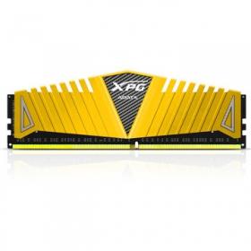ADATA DDR4 XPG Z1 4GB 3333Mhz DDR4 CL16 DIMM (AX4U3333W4G16-BGZ)