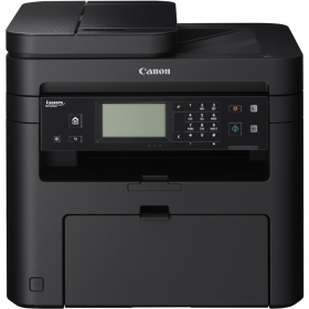 Canon i-SENSYS MF226dn Multifunkciós Nyomtató (9540B017)