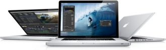 APPLE MacBook Pro Retina 13,3'' MF840ZE/A Angol Notebook