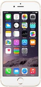 Apple Iphone 6 128GB Arany Okostelefon (MG4E2)