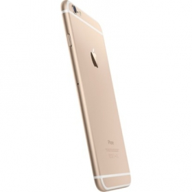 Apple Iphone 6 128GB Arany Okostelefon (MG4E2)