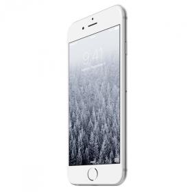 Apple Iphone 6 64GB Ezüst Okostelefon (MG4H2)