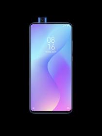 Xiaomi Mi 9T 128 GB Kék okostelefon