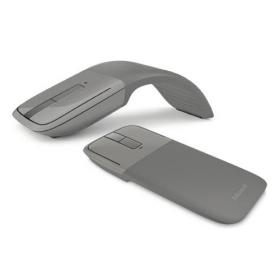 Microsoft ARC Touch Egér (7MP-00005)