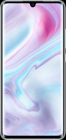 Xiaomi Mi Note 10 128 GB Fehér okostelefon