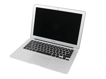 APPLE MacBook Air 13'' MMGF2MG/A Notebook