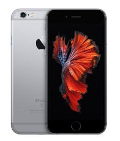 Apple Iphone 6S 16GB Asztroszürke Okostelefon (MKQJ2)
