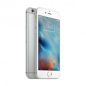Apple Iphone 6S 16GB Ezüst Okostelefon (MKQK2)