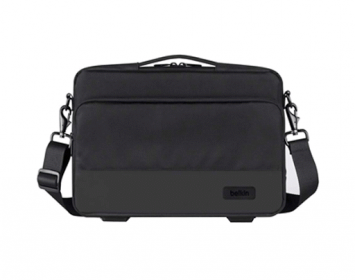 Belkin VB2A073-C00 14'' fekete notebook táska