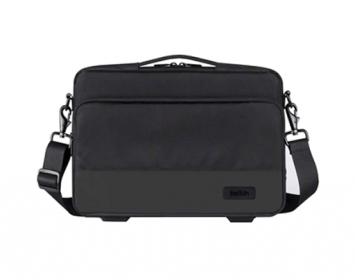 Belkin B2A074-C00 11'' fekete notebook táska