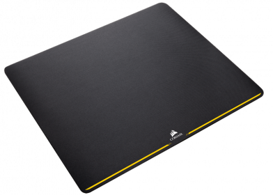 Corsair Gaming MM200 XL fekete  gamer egérpad (CH-9000100-WW)