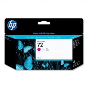 Hp 72 bíbor tintapatron (C9372A)