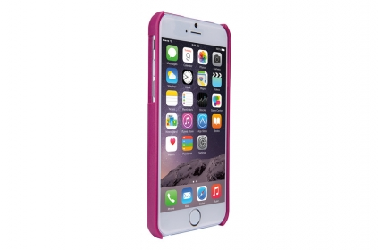 Thule Gauntlet iPhone 6/6S Plus lila telefontok (TGIE-2125ORC)