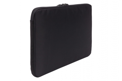 Thule Subterra MacBook Pro 15'' fekete notebook tok (TSSE-2115G)