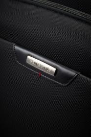 Samsonite PRO-DLX 4 M 14.1'' fekete notebook hátizsák (35V-009-006)