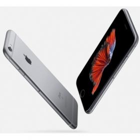 Apple Iphone 6S 32GB Asztroszürke Okostelefon (MN0W2)