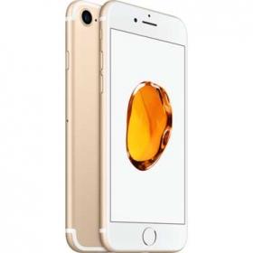 APPLE iPhone 7 128GB  Arany Okostelefon (MN942)