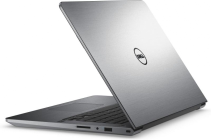 DELL  Vostro 5459 14 213107 Notebook (MONET14SKL1605_007_UBU)