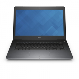 DELL  Vostro 5459 14 210705 Notebook (MONET14SKL1605_010_UBU)