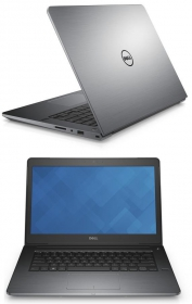 DELL  Vostro 5459 14 210697 Notebook (MONET14SKL1605_011_WIN)