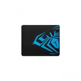 AULA Gaming Egérpad - M - 340x280x3mm (W027814)