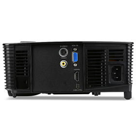 ACER X113PH  DLP  Projektor (MR.JK611.001)