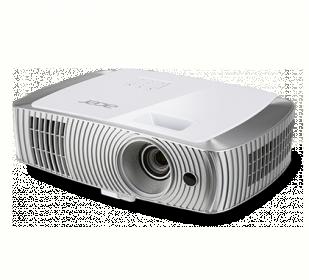 ACER H7550BD DLP 3D Projektor (MR.JL711.001)