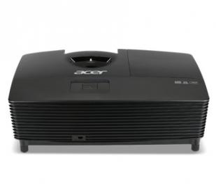 ACER P1387W  DLP 3D Projektor (MR.JL911.001)