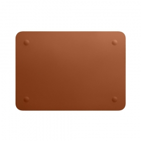 Apple Bőrtok 13 hüvelykes MacBook Próhoz (MRQM2ZM/A)