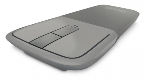 Microsoft ARC Touch Egér (7MP-00005)