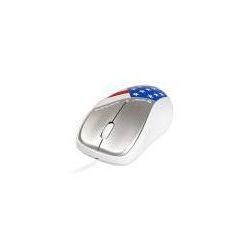 Tracer Amerikana USB optikai mintás egér (TRAMYS45225)