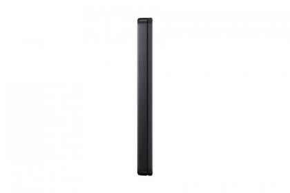 Samsung 750 EVO 120GB SSD (MZ-750120BW)