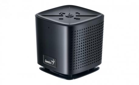 Genius SP-920BT Bluetooth Fekete Hangszóró (31731061100)