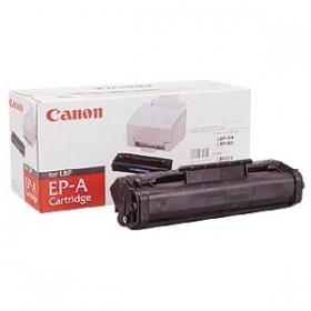 Canon EP-A fekete toner (1548A003)