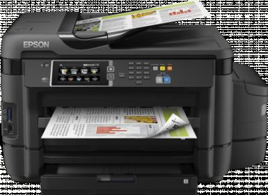 EPSON L1455 multifunkciós nyomtató (C11CF49401)