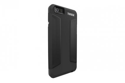 Thule Atmos X4 iPhone 6/6S fekete telefontok (TAIE-4124)