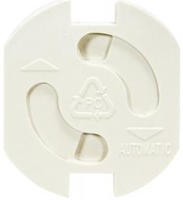 LogiLink EC3001 konnektor foglalat védő kupak