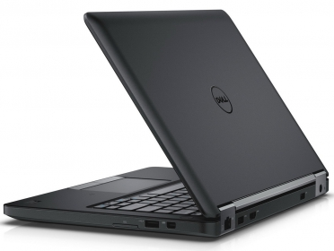 DELL Latitude 14 E5470 212188 Notebook (N001LE5470U14EMEA_WIN)