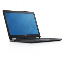 DELL Latitude 15 E5570 212205 Notebook (N001LE557015EMEA_WIN)