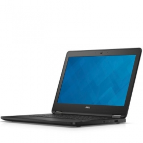 DELL Latitude E7270 Notebook (N001LE727012EMEA_WIN-11)