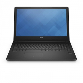 DELL Latitude 3560 15 212130 Notebook (N002L356015EMEA_UBU)