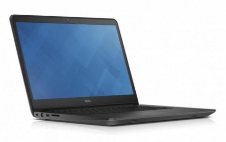 DELL Latitude 3560 15 212131 Notebook (N002L356015EMEA_WIN)