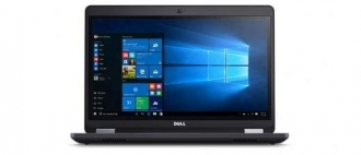 DELL Latitude E5470 14'' 212187 Notebook (N002LE5470U14EMEA_WIN)
