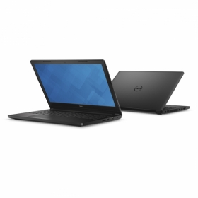 DELL Latitude 3460 14'' 212104 Notebook (N003L346014EMEA_UBU)